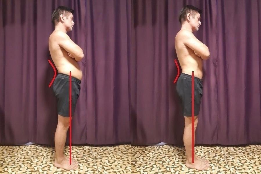 блог о йоге, медитации