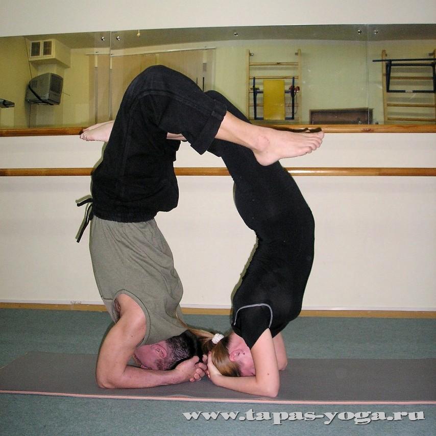 Студия хатха йоги в Зябликово у метро Шипиловская, Борисово, Марьино, Красногвардейская, хатха йога в Москва-Сити