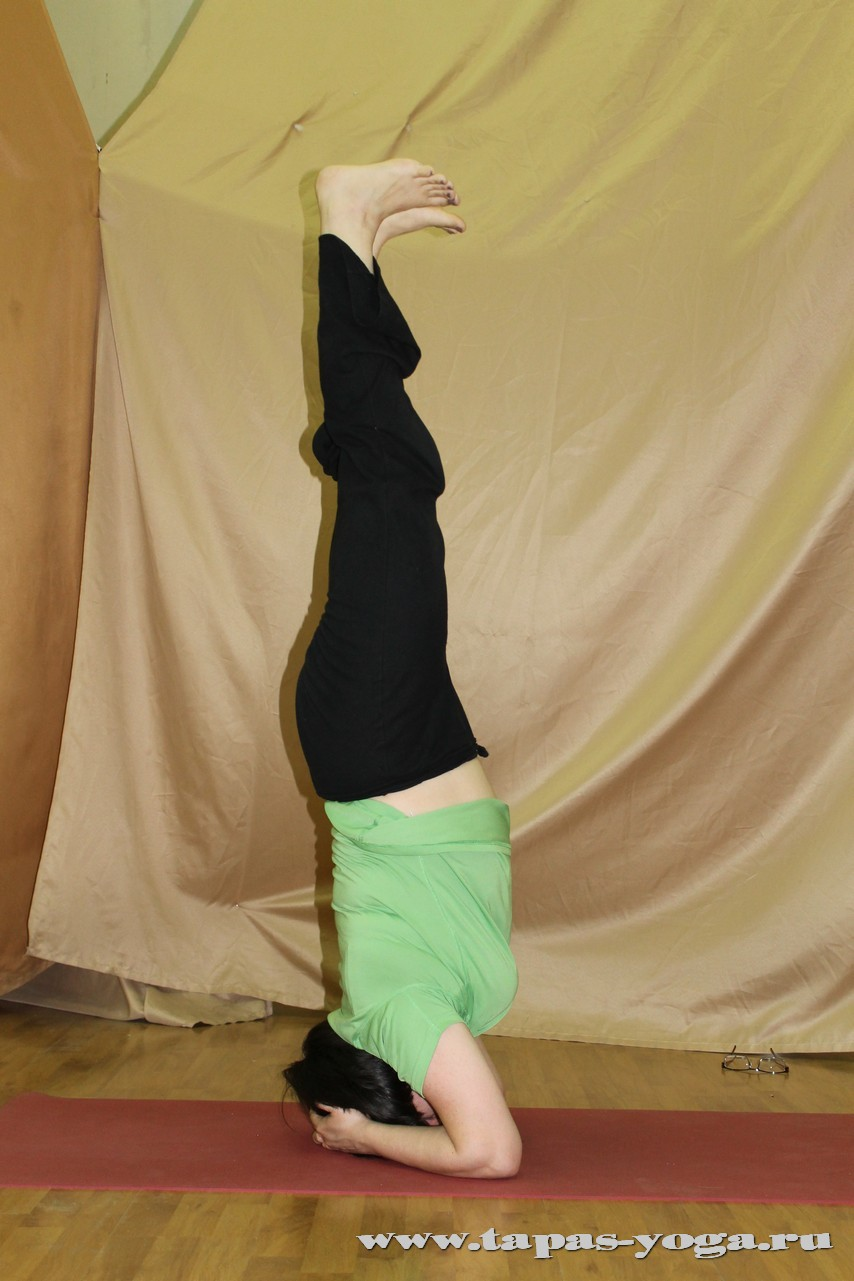 йога на Шипиловской, йога на Красногвардейской, йога в Москва-Сити 26.06.13