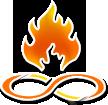 Сайт школы хатха-йоги ТАПАС